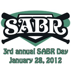 SABR_Day_2012_logo.jpeg