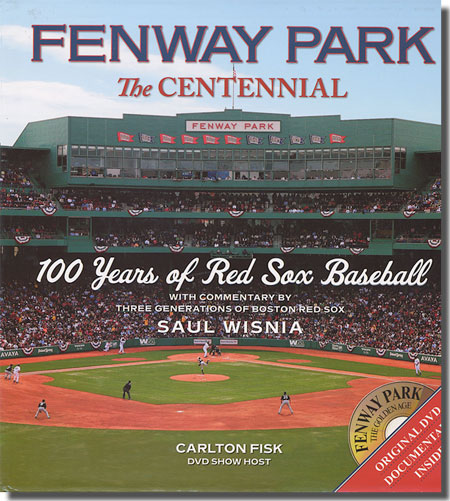 a description of fenway park the home of the boston red sox Complete boston red sox mlb baseball coverage at cbssportscom  tue,  september 11 fenway park  red sox's jd martinez: smacks 40th home run.