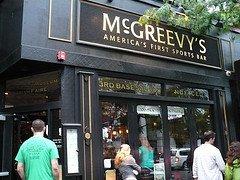 mcgreevys.jpg