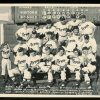 Medford - 1950 - Far West League, Oregon