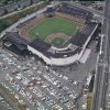 Sicks Stadium, Seattle Pilots 1969