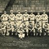 Vancouver - 1938 - Western International League