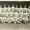 Tacoma 1947 - Western International League