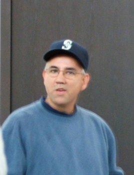 Anthony Salazar 5/22